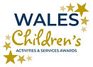 Wales Childrens Award Logo.jpg