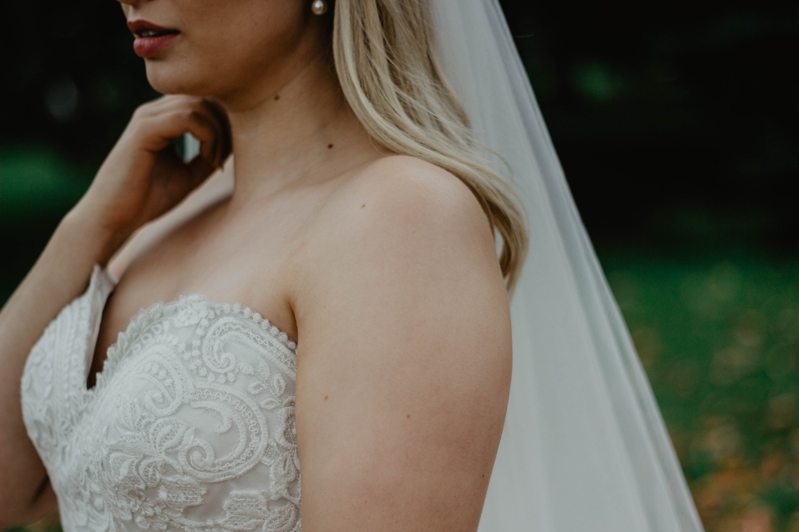 Uk Cardiff Birth Wedding Lifestyle Photographer Hannah B