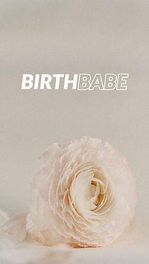 HBP Birth Babe.jpg