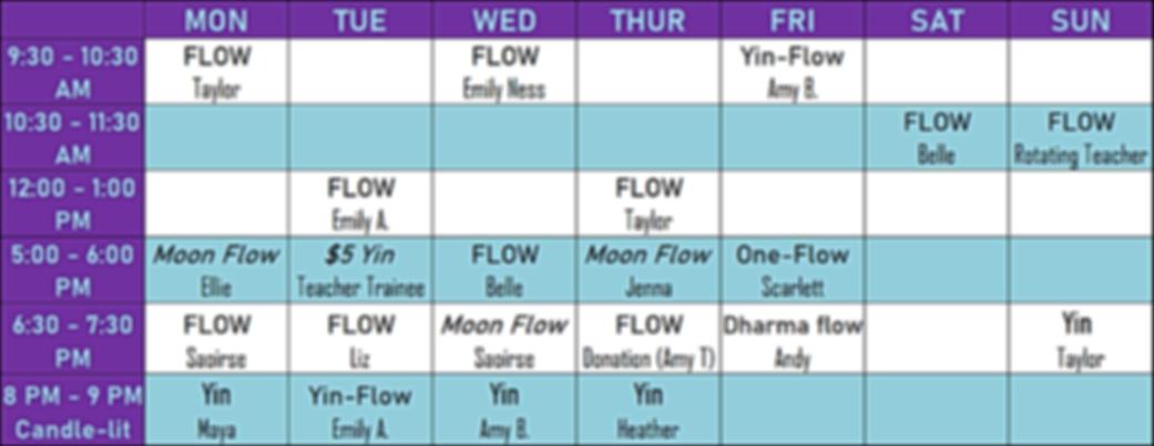 2020 schedule color.PNG