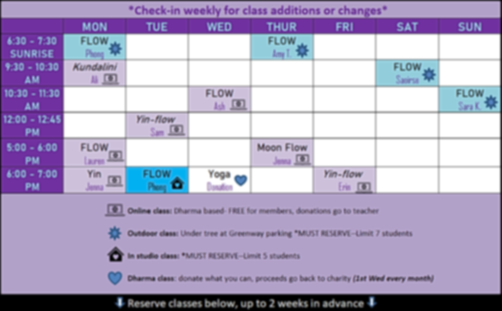 aug 2020 schedule.PNG