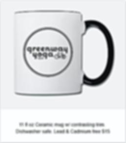 Greenway Mug.PNG