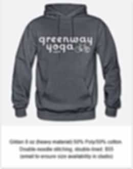 Grey Hoodie.PNG