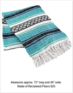 Greenway Blanket.PNG