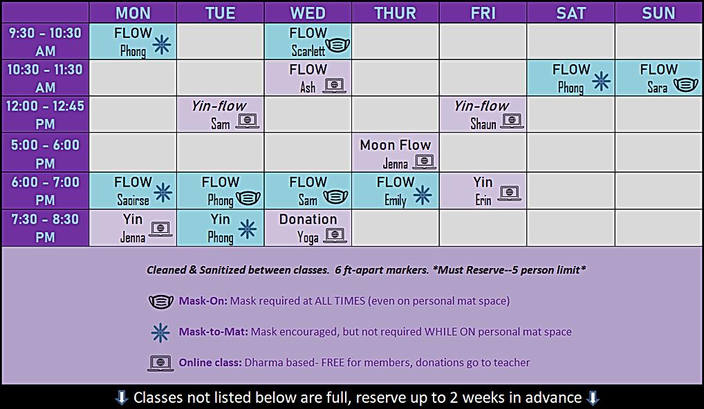 Nov 2020 schedule.PNG