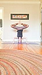 Amy B headstand.jpg