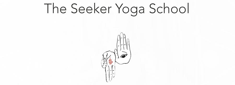 The Seeker Yoga School
