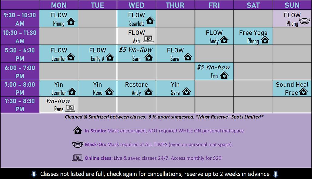Nov schedule deals.PNG