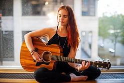 Maya Elena Music