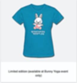 Bunny Shirt.PNG