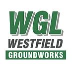 westfieldlogo2.png