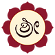 AYOC Sri Padma Logo