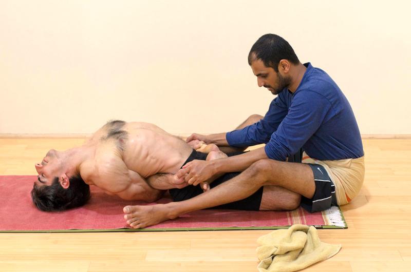 2013-d_SuptaVajra-Sharath-800