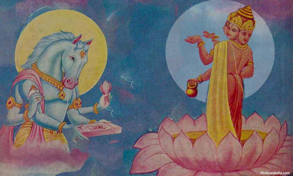 https://www.hinduwebsite.com/sacredscripts/hinduism/rigveda/varuna_1.asp