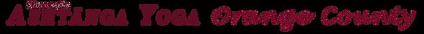 AYOC-Header-Website-002.png