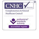 80. CNHC Quality_Mark (1) (1).jpg