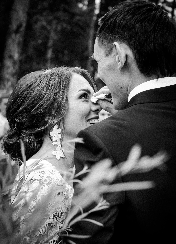 Свадебная фотодокументалистика