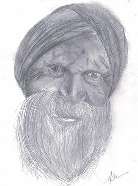 Sardar ji sketch.jpg