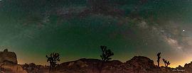 Milky way Gihan.jpg