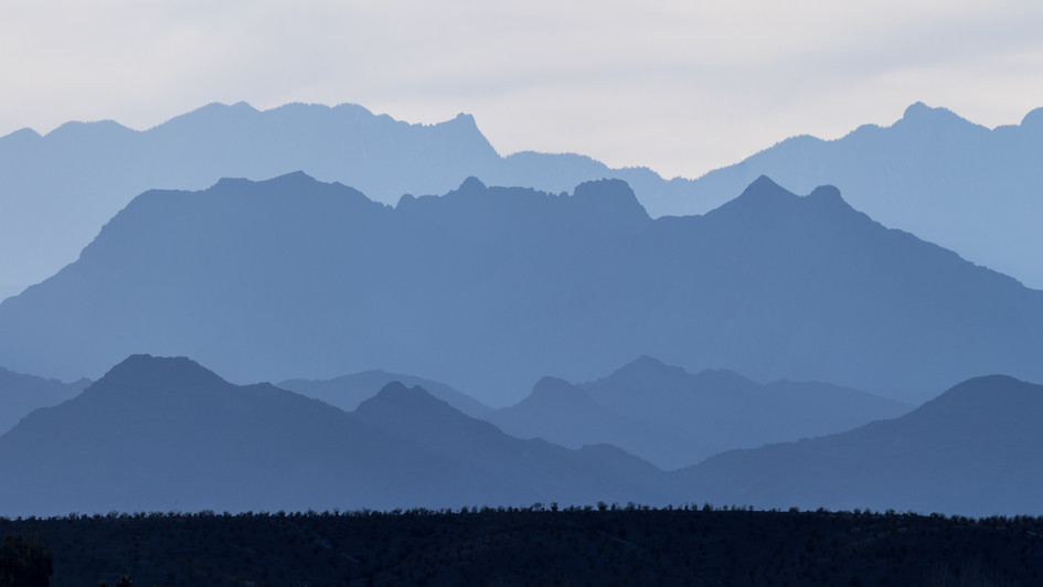 Mystical mountains.jpg