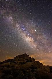 Milky way core.jpg