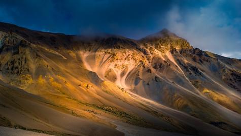 golden slopes.jpg