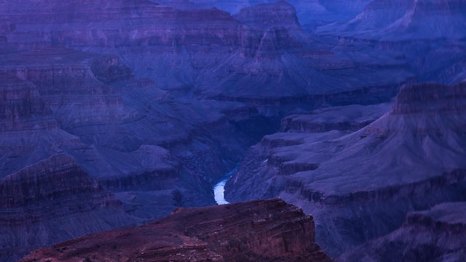 Blue canyon.jpg