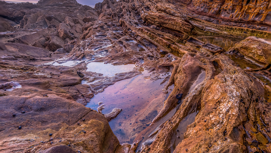San pedro rocks.jpg