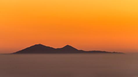 San bernardino sunset-3.jpg