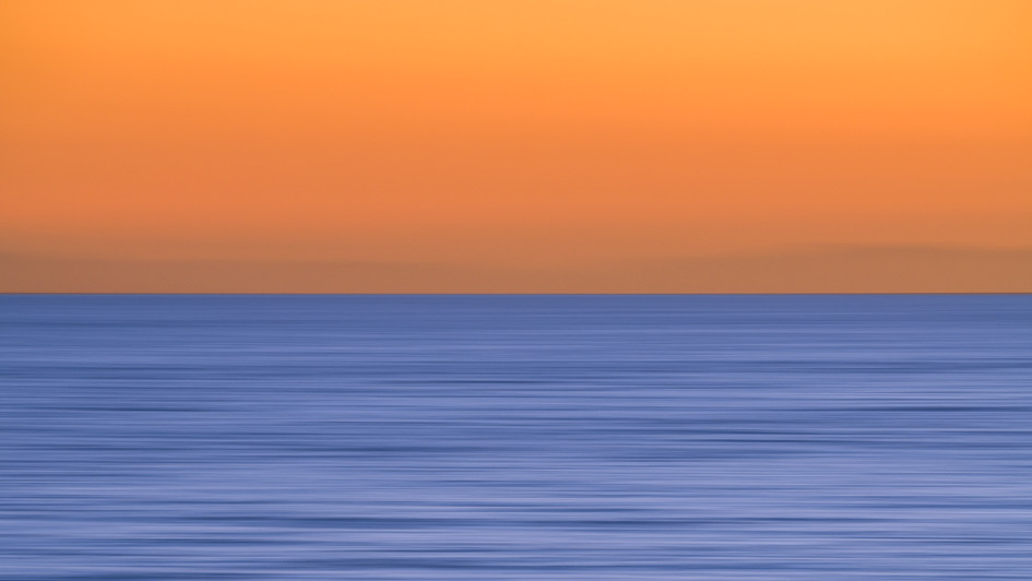 Crystal cove sunset abstract 2.jpg