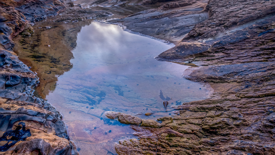 San pedro rocks-2.jpg