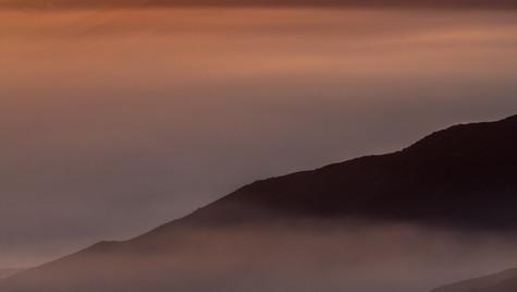San bernardino sunset-2.jpg