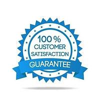 100 customer satisfaction guarantee.jpg