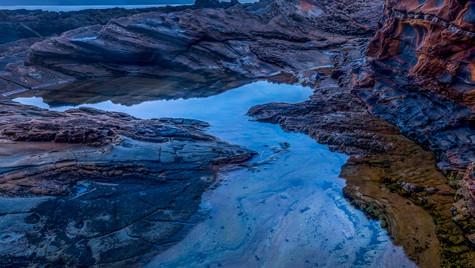 San pedro rocks-3.jpg