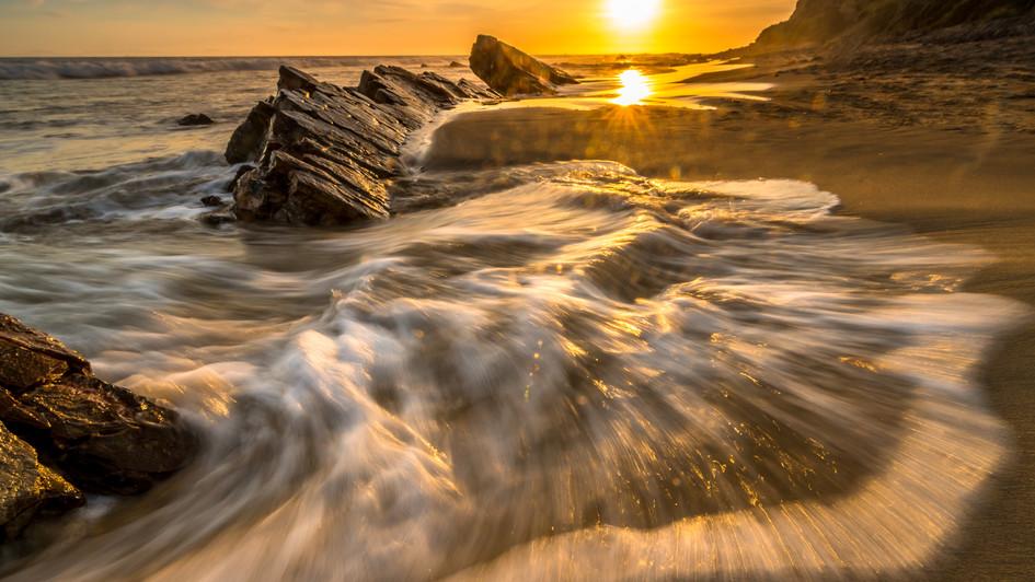 Crystal cove sunset 2.jpg