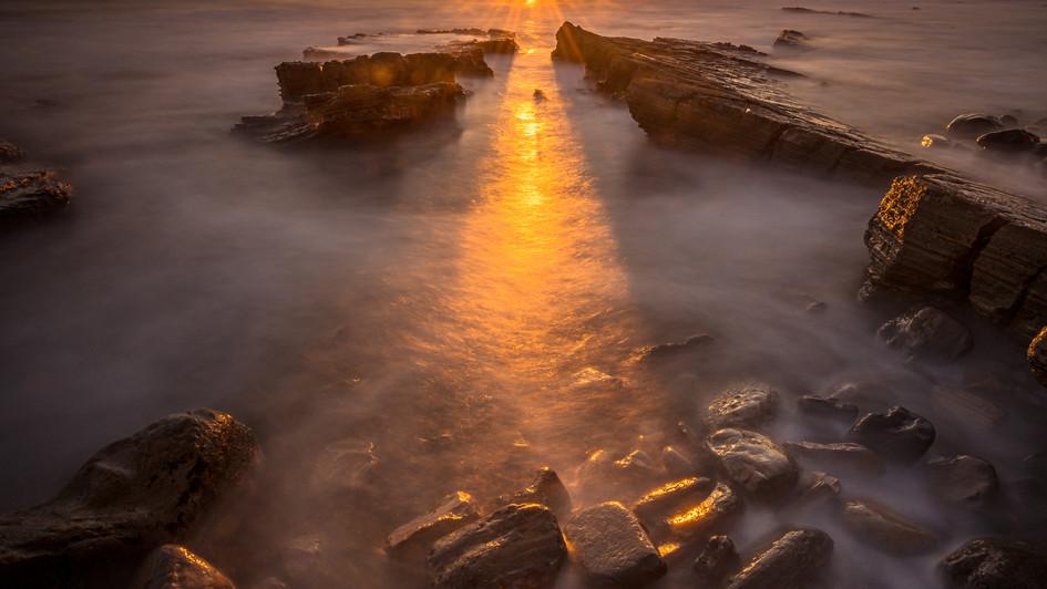 Seascape white point sunset.jpg