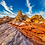 Thumbnail: Valley of fire Landscape and Astro Photography Tour (4D/3N)