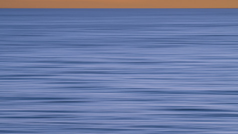 Crystal cove sunset abstract.jpg