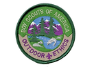 Outdoor Ethics Award.png