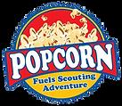 Popcorn Adventure.png