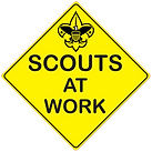 scoutswork.png
