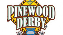 2018 Pinewood Derby Rules