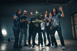 Heavymeta1.jpg