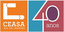 CEASA40.jpg