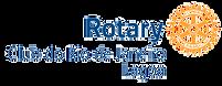 logo Rotary Lagoa.png