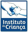 instituto_crianca-01.jpg