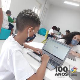 LabRotacionalPC_2021 (3).JPG
