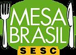 logo_mesa_brasil.png
