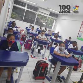 VoltaAsAulasPC_2021 (23).JPG