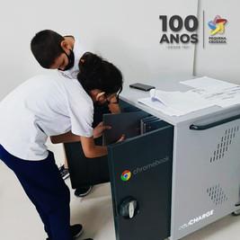 LabRotacionalPC_2021 (5).JPG
